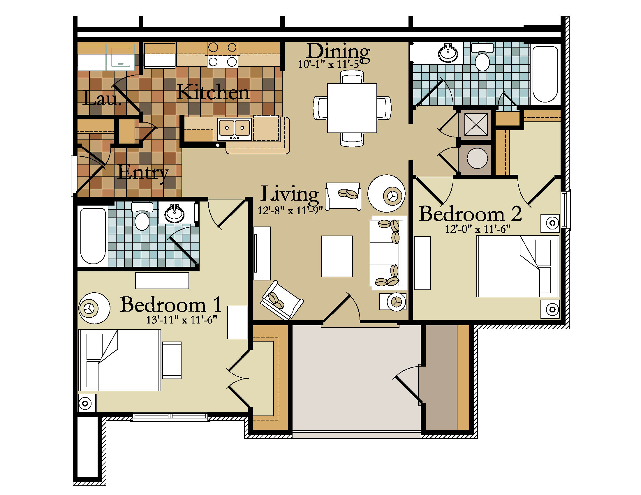 . TBG Residential   Greystone