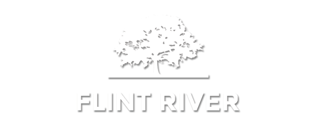 flint_river_property_text_graphic