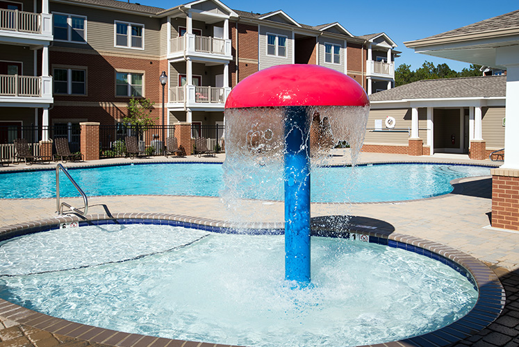 glen arbor muslim personals About glenn arbor come home to glenn arbor this community is located in mobile at 6937 somerby dr in the 36695 area the leasing team is waiting to show you all that this community has to offer.
